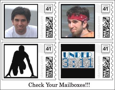 stamps-mastera.jpg