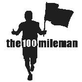 100-mile-man-sm